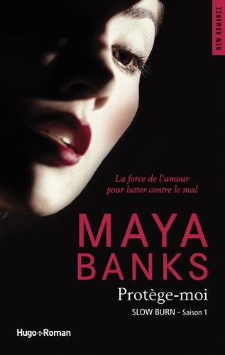 http://queenofreading1605.blogspot.be/2015/09/slow-burn-tome-1-protege-moi-de-maya.html