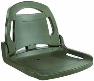 Amazon Com Pelican Deluxe Folding Boat Seat Folding