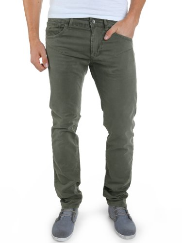 Energie Cath 1 Trousers (31-34, green)