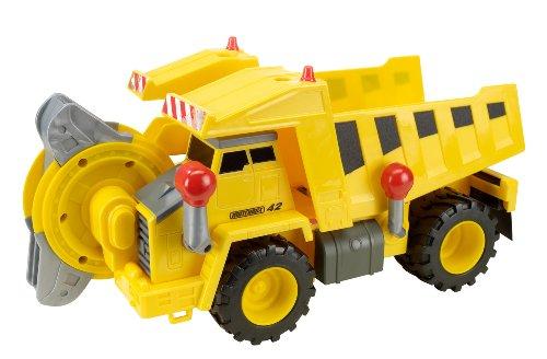 matchbox-real-action-trucks-bucket-wheel-excavator-2