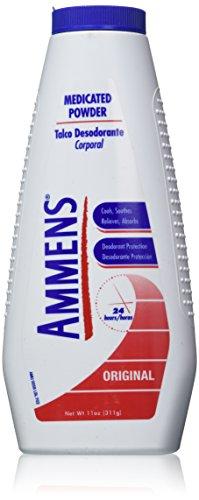 ammens-medicated-powder-original-formula-325-ml