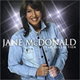 The Collectionby Jane McDonald