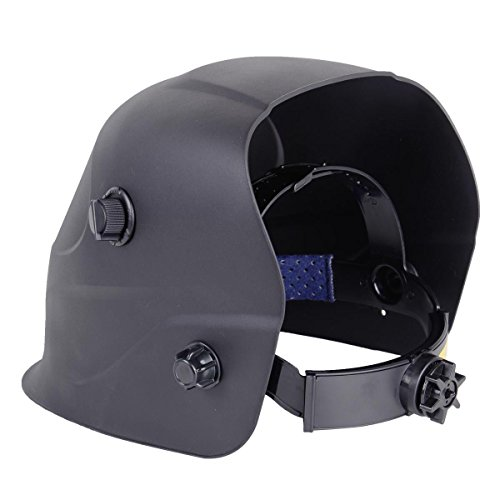IHP-Pro-Solar-Welder-Mask-Auto-Darkening-Welding-Helmet-Arc-Tig-mig-grinding-Black