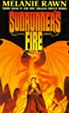 """Sunrunner""""s Fire, Third Book in the Epic Dragon Prince Series (0330317520) by Melanie Rawn"""