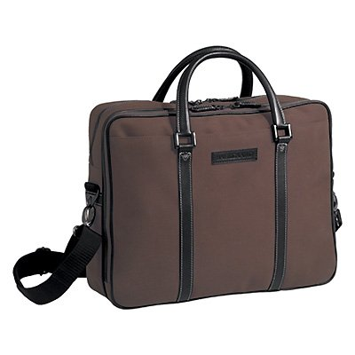 Baekgaard Men's Luggage Attach - Buy Baekgaard Men's Luggage Attach - Purchase Baekgaard Men's Luggage Attach (Baekgaard, Baekgaard Accessories, Baekgaard Mens Accessories, Apparel, Departments, Accessories, Men's Accessories)