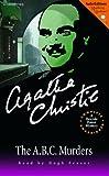 The A.B.C. Murders: A Hercule Poirot Mystery