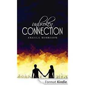 Unbroken Connection (Taken by Storm Book 2) (English Edition)