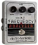 ELECTRO-HARMONIX/エレクトロハーモニクス Frequency Analyzer/EH5010