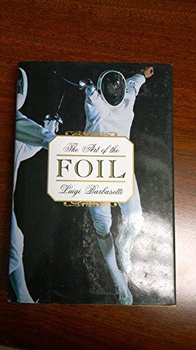 The art of the foil PDF