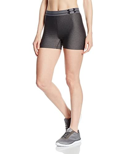 Under Armour Short Entrenamiento Heatgear Alpha Y
