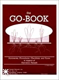 img - for The Go Book book / textbook / text book