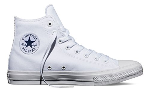 converse-sneakers-chuck-taylor-all-star-ii-c150148-zapatillas-altas-unisex-adulto-blanco-36-eu