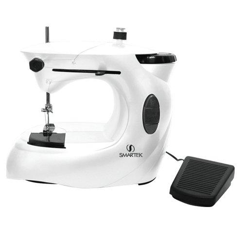 2010 sewing machine