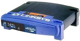 Cisco-Linksys WSB24 Wireless-B Signal Booster