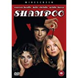 Shampoo [DVD] [1975]by Warren Beatty