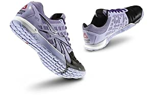 Reebok Crossfit Nano 3.0 Womens by Reebok