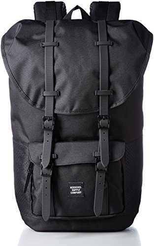 zaino-herschel-supply-co-little-america-aspect-in-tessuto-nero