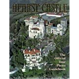 Hearst Castle: Tour Photo Guidebook (0918303044) by Leon, Vicki