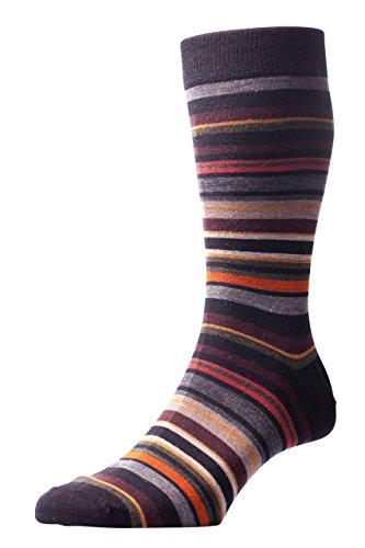 quakers-mens-merino-wool-dress-sock-in-black-english-made-by-pantherella