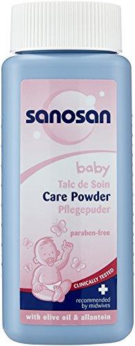 sanosan-baby-pflegepuder-3er-pack-3-x-100-g