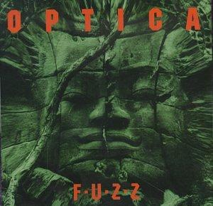optica - Fuzz - Zortam Music