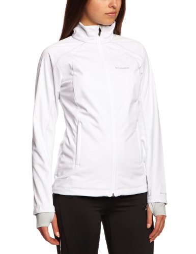 Columbia Tectonic Access Softshell Jacke für Damen