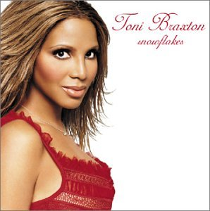 Toni Braxton - Winter Lounge - Zortam Music