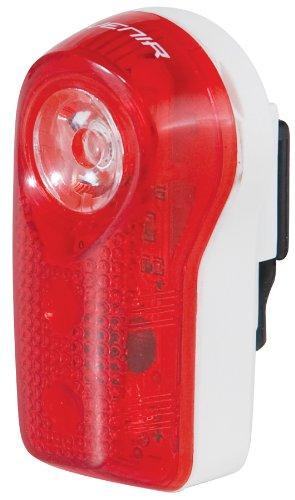 Avenir Panorama Half Watt Taillight (Red, 1-LED)