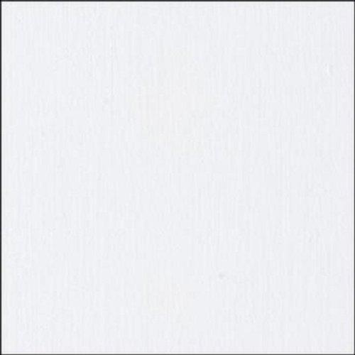 White Oak Dresser front-1033690