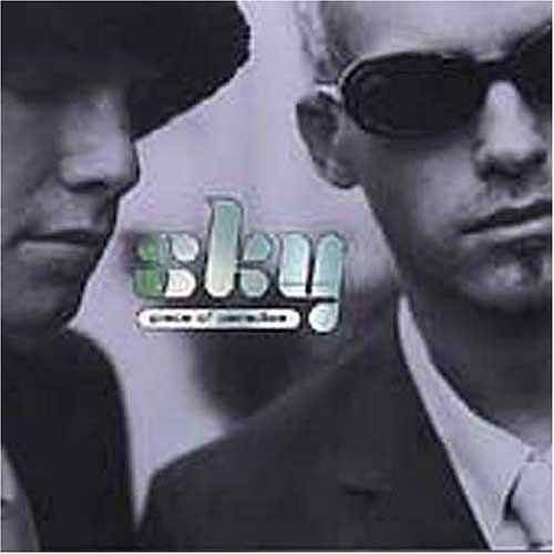 Sky - Now 25 Top Hits Of The 1990s - Zortam Music