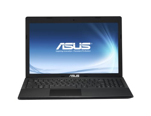 Best Review Of ASUS F55A-AH91 15.6-Inch Laptop
