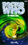 The Murder Game (Doctor Who (BBC Paperback)) (0563405651) by Lyons, Steve