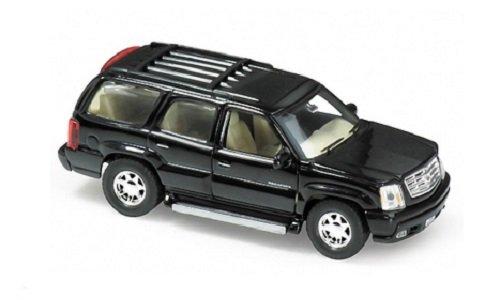 cadillac-escalade-schwarz-suv-1-24-welly-modellauto-modell-auto