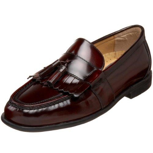 10 Best Loafers Nunn Bush Shoes For Elegant Men Top