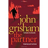 The Partnerby John Grisham