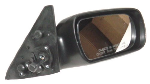 TYC 8620042 Volkswagen Passat Driver Side Non-Folding Power Heated Replacement Mirror