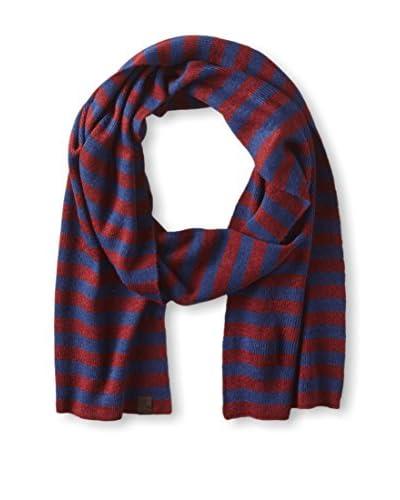 Original Penguin Men's Bailey Knit Scarf