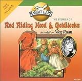 echange, troc Meg Ryan, Art Lande - Red Riding Hood & Goldilocks