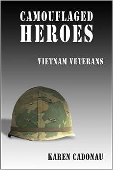 United States–Vietnam relations
