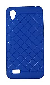 Back Case Cover For Vivo Y11