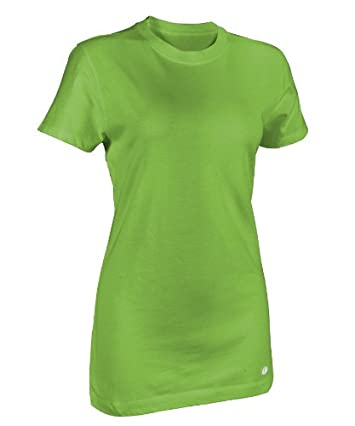 Dri-Power 360™ Round Neck Tee