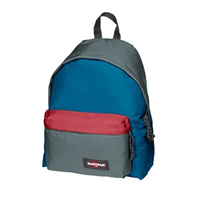 Eastpak Padded Pak Backpack from Eastpak