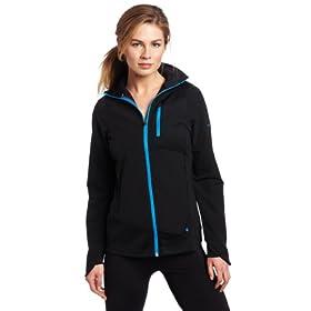 (暴抢)Columbia哥伦比亚女子防晒防风透气夹克Trail Twist II Jacket 多色$29.75