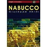 Nabucco [DVD]