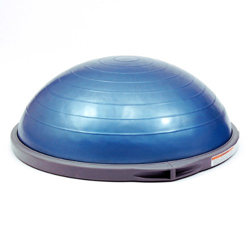 Bosu Ball Best Price: Best Price BOSU Pro Basic