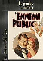 L'ennemi public