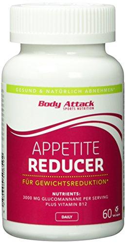body-attack-appetite-reducer-60-kapseln-1er-pack-1-x-0052-kg
