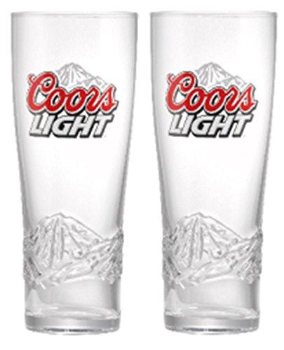 coors-light-half-pint-glaser-10-unze-2-glaser