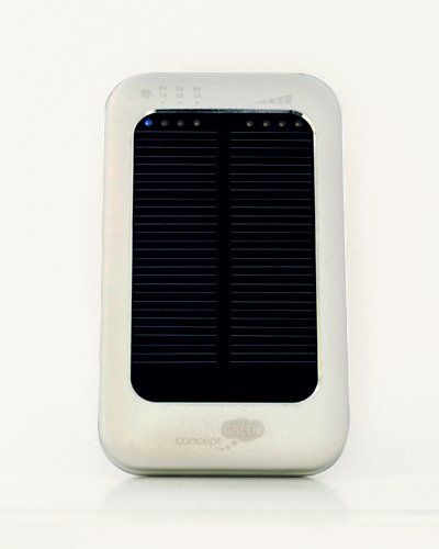 Concept-Green-CGSA3610-S-3600mAh-Solar-Power-Bank