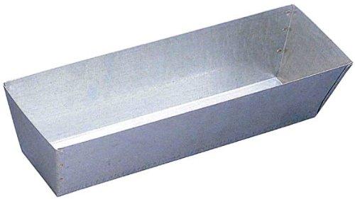 Walboard Tool 25-002GP-12 12